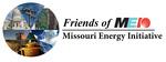 Friends of MEI Logo