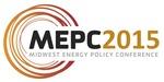 MEPC Logo 2015 2